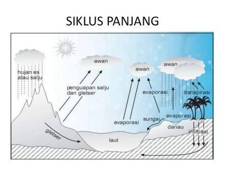 Siklus Panjang