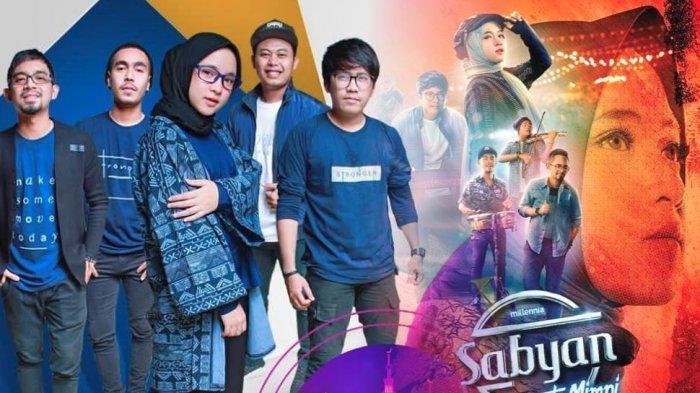 FILM SABYAN