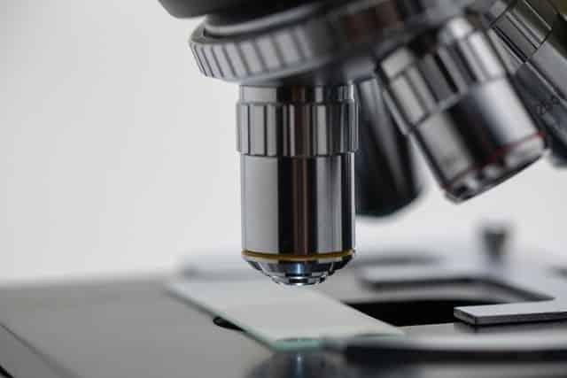 Ciri-ciri karya ilmiah populer
