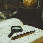 Contoh Karya Tulis Ilmiah Populer Yang Benar (Terbaru)