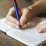 Contoh Karya Tulis Ilmiah Remaja yang Baik dan Benar (Terbaru)