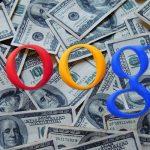3+ Cara Mendapatkan Uang dari Google yang Sangat Banyak