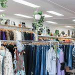 4+ Cara Memulai Usaha Pakaian yang Masih Belum Banyak Diketahui oleh Pemula