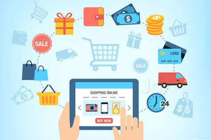 5+ Tips Jualan Online yang Laris dengan Modal Minim dan Strategi Menarik