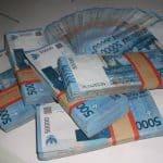 6+ Cara Mendapatkan Uang Dengan Cepat & Mudah