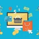 Cari Uang di Internet Dengan Mudah Tanpa Harus Keluar Rumah