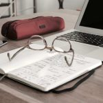 Contoh Karya Tulis Ilmiah Tentang Kesehatan Yang Baik Dan Benar
