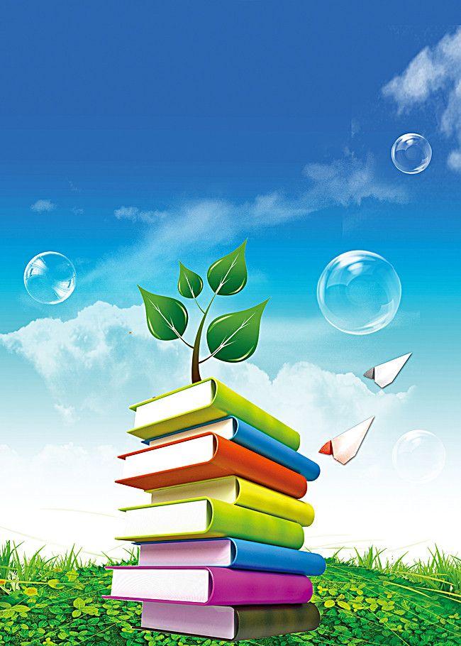 Contoh dari Karya Tulis Ilmiah Tentang Lingkungan Hidup