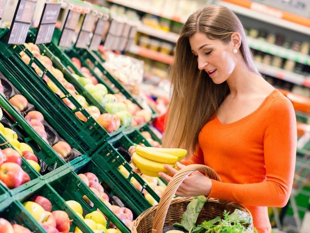 Pahami kebutuhan dasar dan mendesak calon konsumen