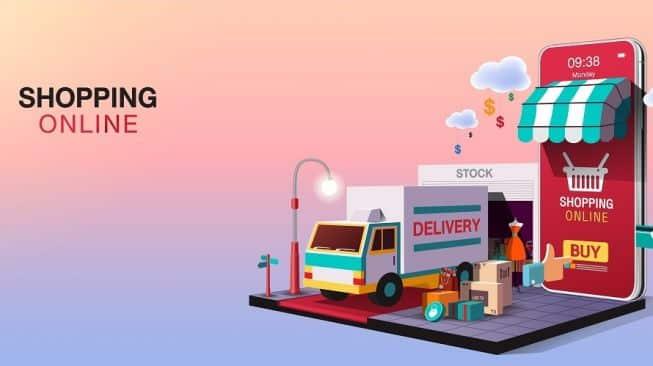 5+ Cara Bisnis Online Shop yang Harus Kamu Ketahui Dasarnya