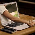 5+ Referensi Kerja Online Tanpa Modal Top Markotop