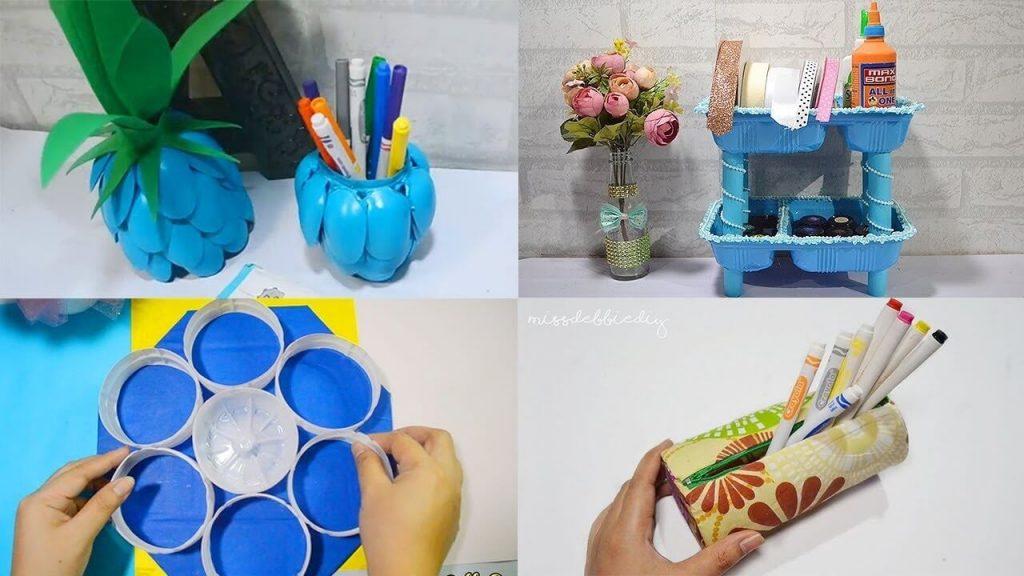 Kekurangan dari bisnis handmade dari sampah plastik